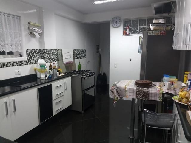 Vende-se ótima casa próxima ao Centro - Petrópolis - Foto 13