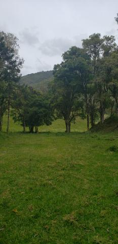 Terreno em Bom Retiro/área rural em Bom Retiro - Foto 10