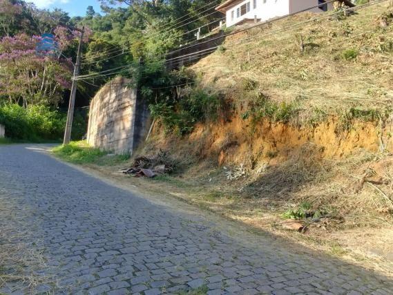 Terreno, Quinta da Barra, Teresópolis-RJ - Foto 7