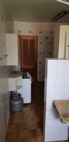 Vendemos um apartamento 3/4 no Edifício Dunas do Atalaia, Salinas - Foto 2