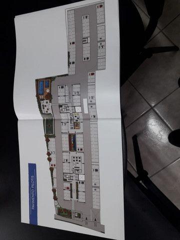 Lançamento no Barro Duro, 02 quartos, 51m2, Alicante Residencial - Foto 4