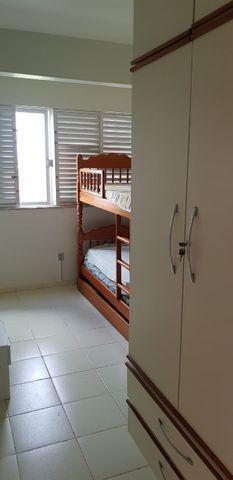 Vendemos um apartamento 3/4 no Edifício Dunas do Atalaia, Salinas - Foto 4