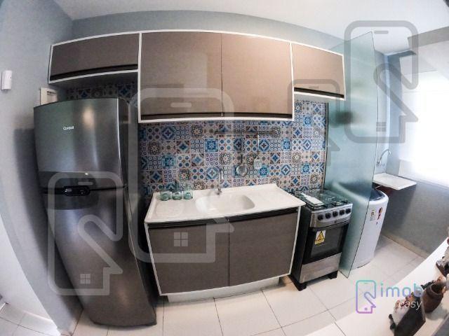 Smart Tapajós, lindo condomínio fechado! Lançamento, ITBI e Registro Grátis! - Foto 7
