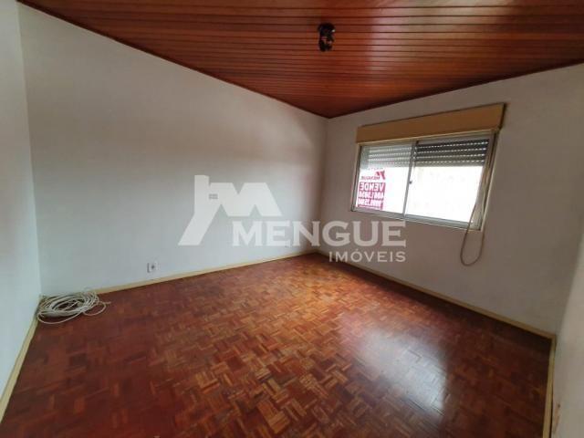 Apartamento à venda com 2 dormitórios em São sebastião, Porto alegre cod:10235 - Foto 5