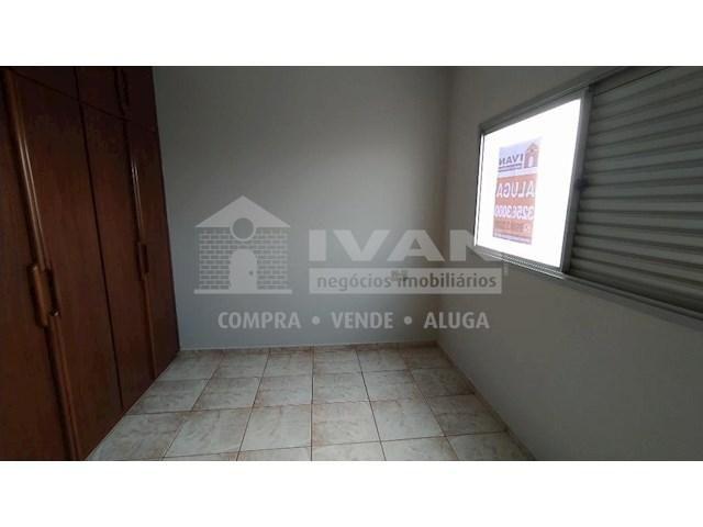 Apartamento para alugar com 3 dormitórios em Lídice, Uberlândia cod:716839 - Foto 20