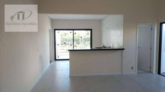 Casa à venda, 194 m² por R$ 860.000,00 - Estância das Flores - Jaguariúna/SP - Foto 5