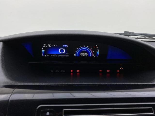 Toyota ETIOS ETIOS XS Sedan 1.5 Flex 16V 4p Aut. - Foto 13