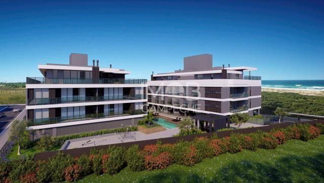 Apartamento 2 Suítes à 100 Mts da Praia do Novo Campeche - Florianópolis SC