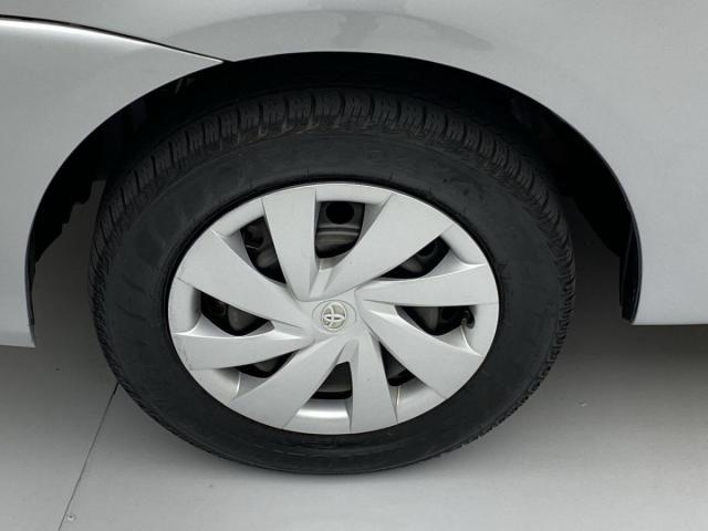 Toyota ETIOS ETIOS XS Sedan 1.5 Flex 16V 4p Aut. - Foto 9