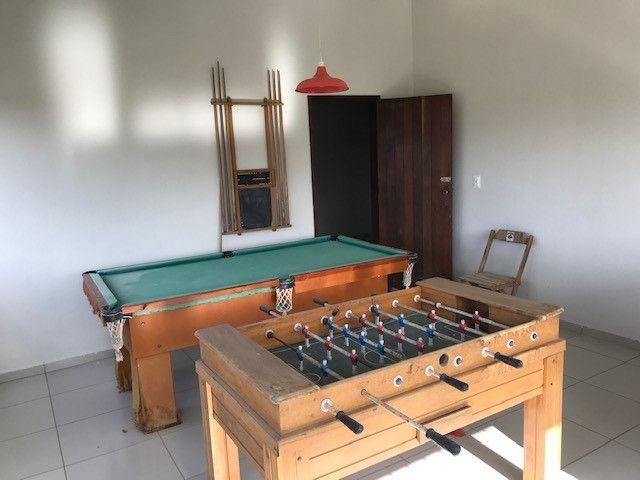 Bela casa em Itamaracá - próximo ao mar - Forte - Troco - Foto 7