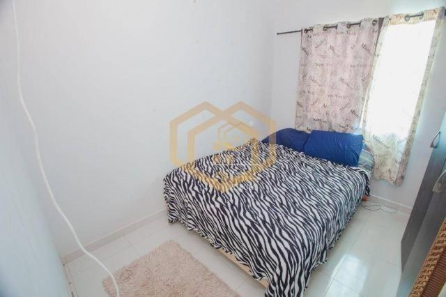 Sobrado com 3 dormitórios à venda, 131 m² por R$ 290.000,00 - Novo Horizonte - Porto Velho - Foto 16
