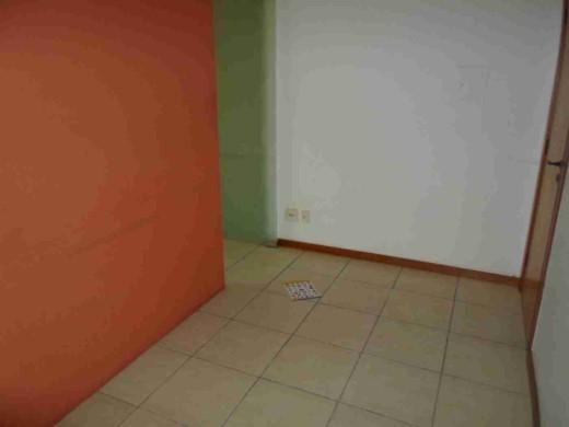 Escritório para alugar em Lourdes, Belo horizonte cod:8889 - Foto 5