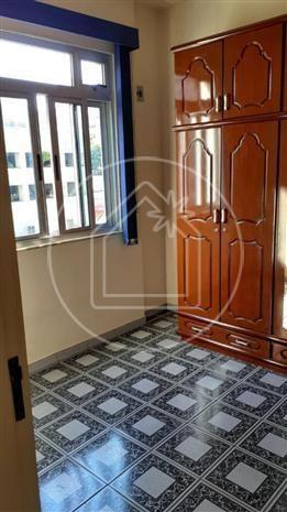 Apartamento à venda com 2 dormitórios em Botafogo, Rio de janeiro cod:880915 - Foto 15