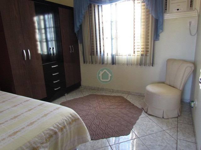 Sobrado com 3 quartos, Vila Piratininga - Foto 7