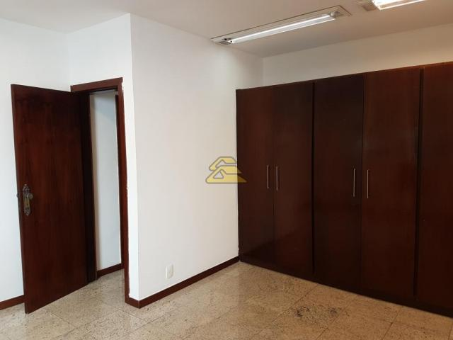 Apartamento para alugar com 2 dormitórios em Ipanema, Rio de janeiro cod:SCI3636 - Foto 15