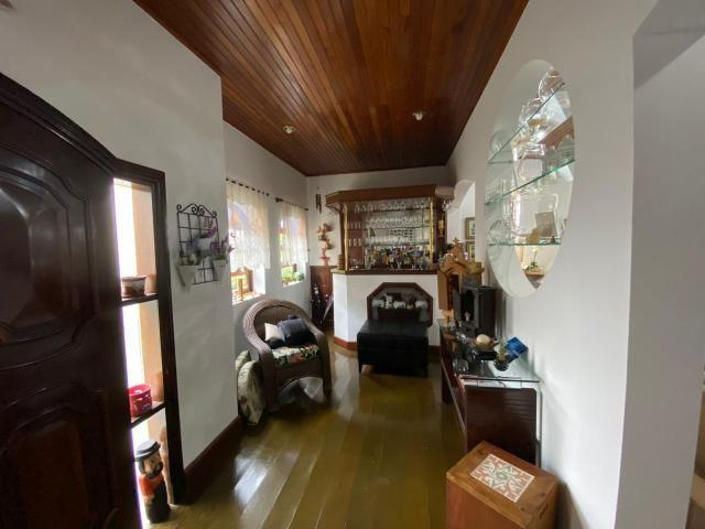 Casa de 260 m2 - Foto 4