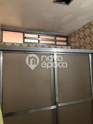 Apartamento à venda com 3 dormitórios em Copacabana, Rio de janeiro cod:IP3AP42424 - Foto 14