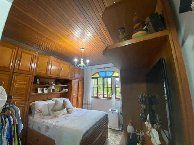 Casa de 260 m2 - Foto 11