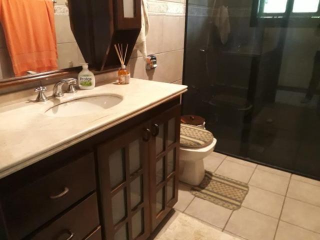 Casa para alugar com 3 dormitórios em Costa e silva, Joinville cod:L35026 - Foto 15