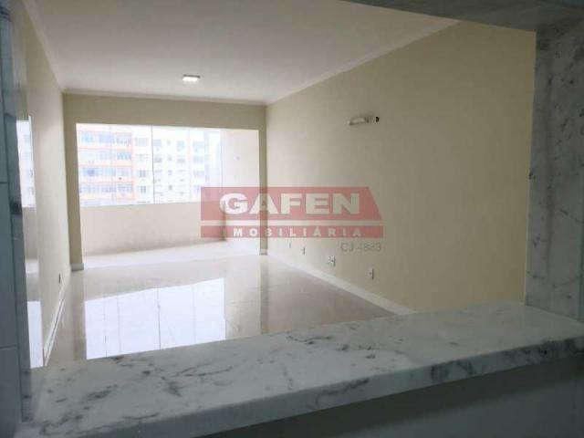 Apartamento à venda com 3 dormitórios em Copacabana, Rio de janeiro cod:GAAP30358 - Foto 4