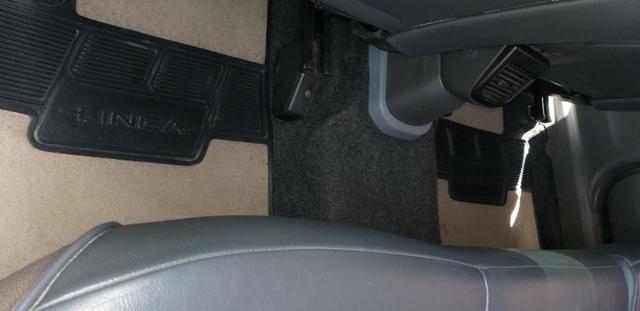 Fiat Linea absolut 2012 - Foto 3