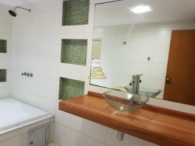 Apartamento para alugar com 2 dormitórios em Ipanema, Rio de janeiro cod:SCI3636 - Foto 12