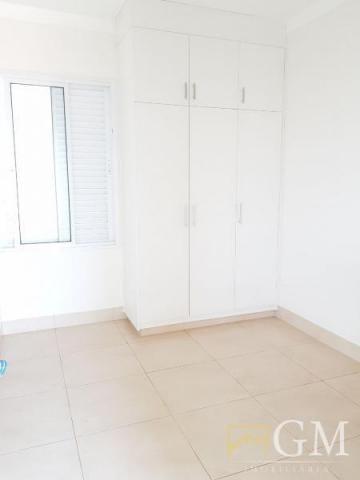 Casa em Condomínio para Venda em Presidente Prudente, Condomínio Damha II, 3 dormitórios,  - Foto 15