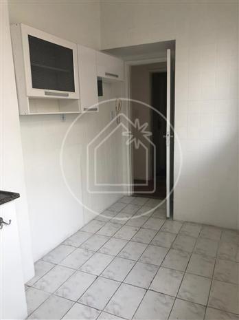 Apartamento para alugar com 1 dormitórios em Ingá, Niterói cod:875629 - Foto 16