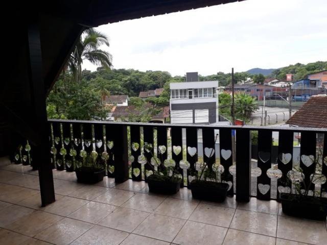 Casa para alugar com 3 dormitórios em Costa e silva, Joinville cod:L35026 - Foto 10