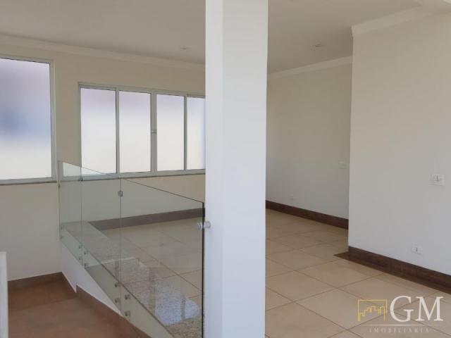 Casa em Condomínio para Venda em Presidente Prudente, Condomínio Damha II, 3 dormitórios,  - Foto 9