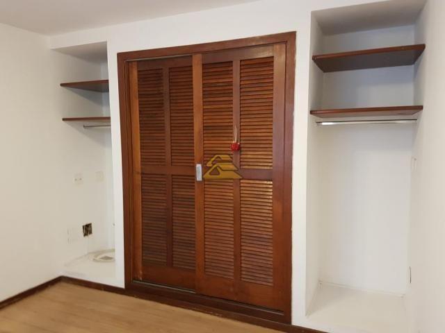 Apartamento para alugar com 2 dormitórios em Ipanema, Rio de janeiro cod:SCI3636 - Foto 14