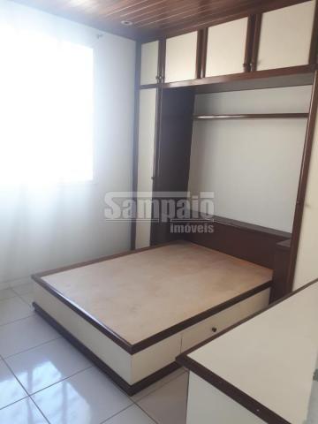 Apartamento para alugar com 2 dormitórios em Campo grande, Rio de janeiro cod:S2AP6117 - Foto 11