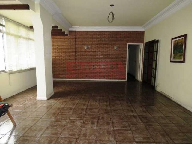 Apartamento à venda com 3 dormitórios em Ipanema, Rio de janeiro cod:GAAP30528