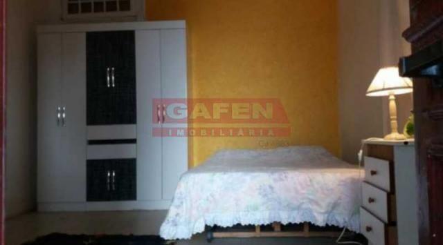 Apartamento à venda com 5 dormitórios em Santa teresa, Rio de janeiro cod:GAAP150001 - Foto 13