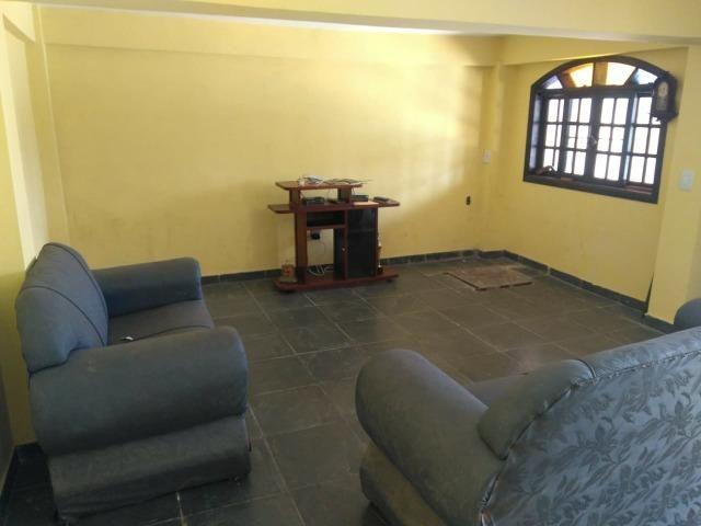 Saquarema - Praia Seca casa 5 qtos( 4 suites) R$ 150mil - Foto 2