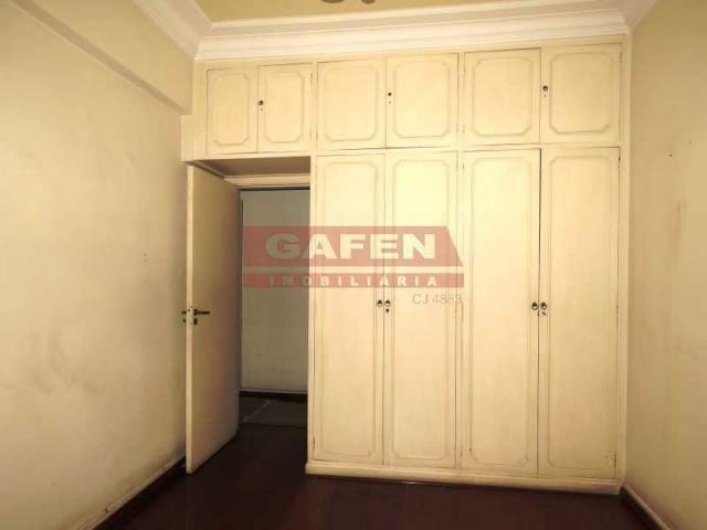 Apartamento à venda com 3 dormitórios em Ipanema, Rio de janeiro cod:GAAP30528 - Foto 7