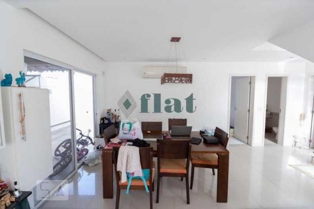 Casa de condomínio à venda com 4 dormitórios cod:FLCN40064 - Foto 14
