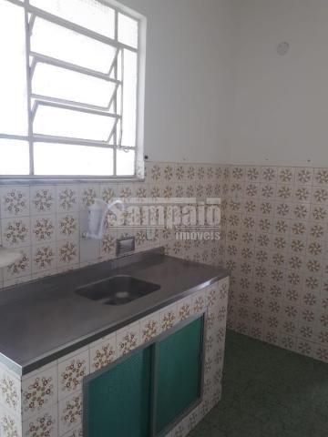 Apartamento para alugar com 2 dormitórios em Campo grande, Rio de janeiro cod:S2AP6117 - Foto 16