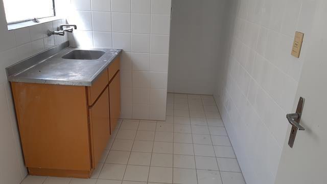 Apartamento para alugar com 1 dormitórios em , cod:I-024784 - Foto 6