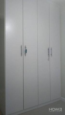 Cobertura com 2 dormitórios à venda, 125 m² por R$ 600.000 - Pechincha - Rio de Janeiro/RJ - Foto 14