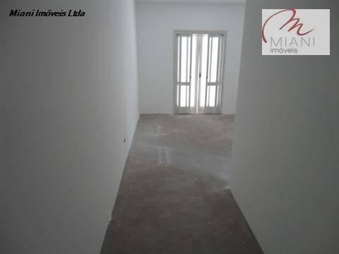 Sobrado 4 dorms, 2 suites no Jd Ester - Butanta - Foto 11