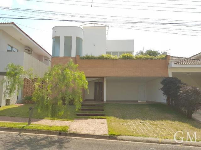 Casa em Condomínio para Venda em Presidente Prudente, Condomínio Damha II, 3 dormitórios,