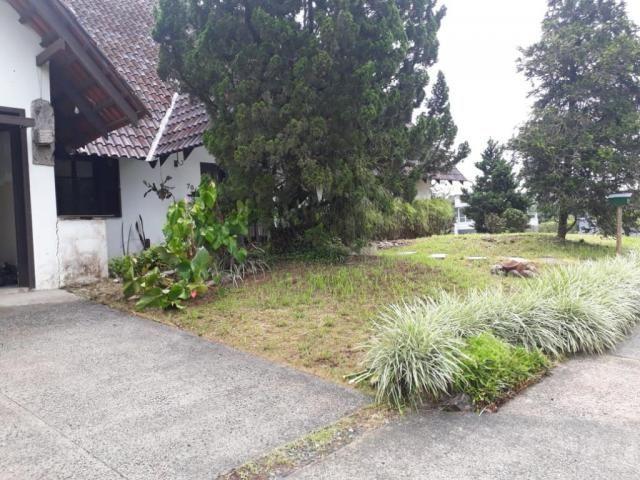 Casa para alugar com 3 dormitórios em Costa e silva, Joinville cod:L35026 - Foto 2