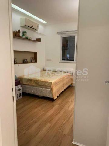 Apartamento à venda com 3 dormitórios em Copacabana, Rio de janeiro cod:LDAP30270 - Foto 17