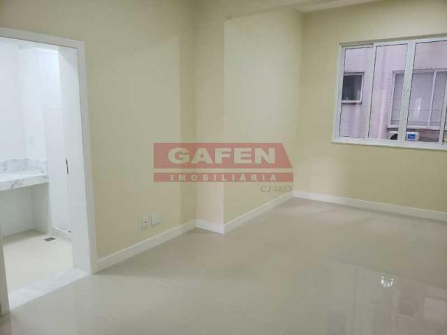 Apartamento à venda com 3 dormitórios em Copacabana, Rio de janeiro cod:GAAP30358 - Foto 8