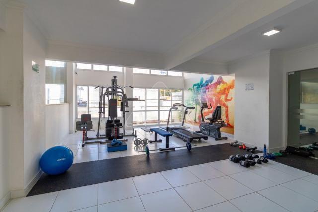 Apartamento à venda com 1 dormitórios em Sao cristovao, Passo fundo cod:13246 - Foto 6