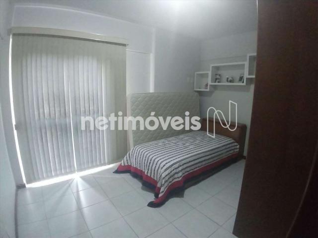 Apartamento à venda com 4 dormitórios em Jardim camburi, Vitória cod:789087 - Foto 7