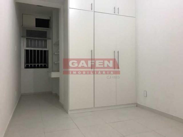 Apartamento à venda com 2 dormitórios em Ipanema, Rio de janeiro cod:GAAP20187 - Foto 9
