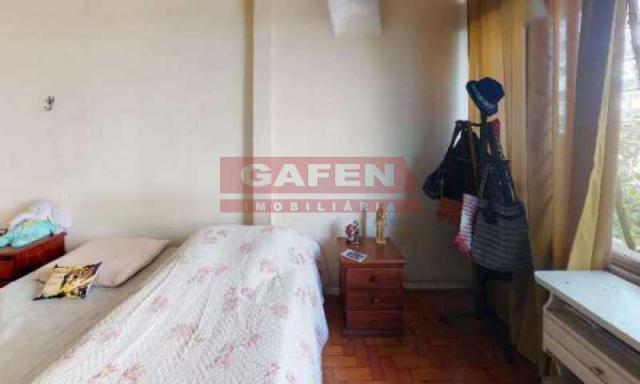 Apartamento à venda com 3 dormitórios em Ipanema, Rio de janeiro cod:GAAP30448 - Foto 6