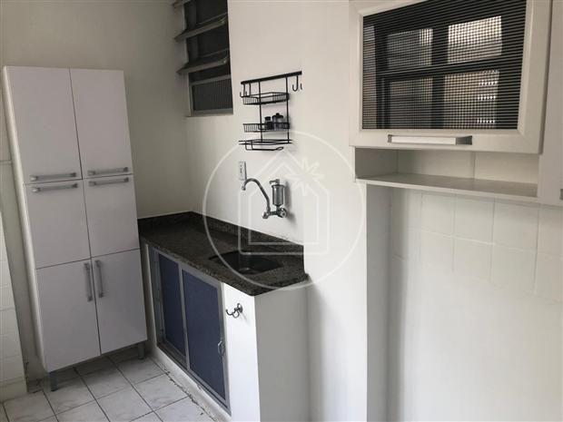 Apartamento para alugar com 1 dormitórios em Ingá, Niterói cod:875629 - Foto 17